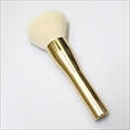 SHAREYDVA シャレドワ dust brush gold